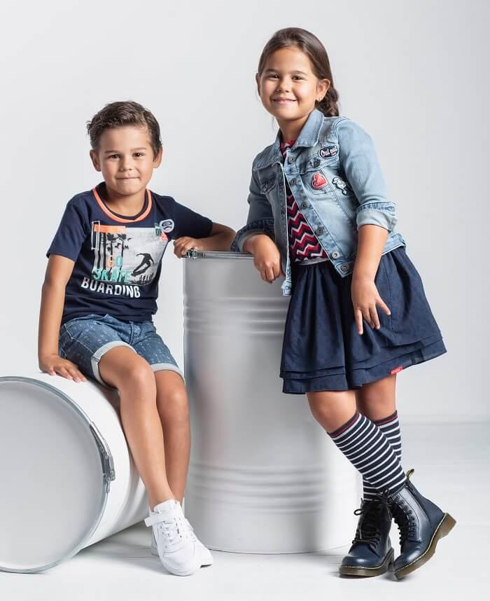 Betaalbare Kinderkleding Merken.De Leukste Kinderkledingmerken Van Dit Moment Website4mama Nl