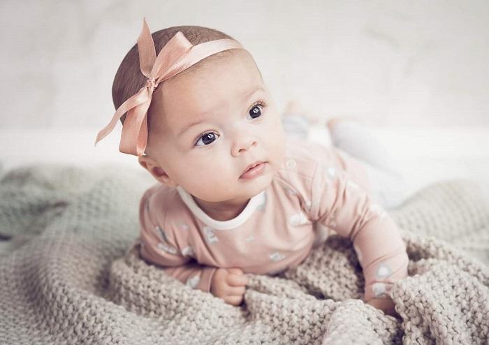 Babykleding Zomer.De Leukste Babykleding En Merken Voor Zomer 2018 Website4mama Nl