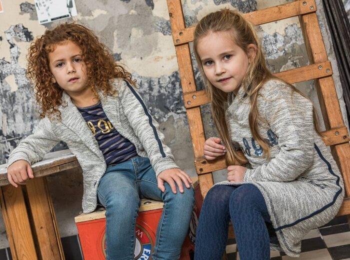 Nieuwe Kinderkleding.Nodig Toe Aan Nieuwe Kinderkleding Website4mama Nl