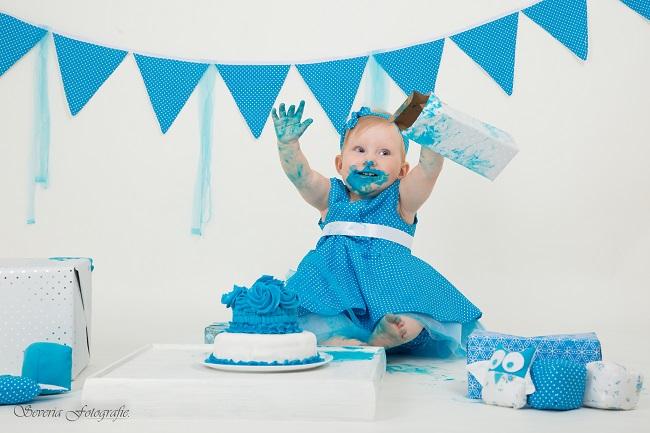 Tips Voor De Eerste Verjaardag Van Je Kind Website4mama Nl
