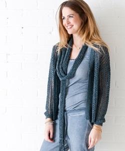 Shop jurken met 40% korting bij Fresh!