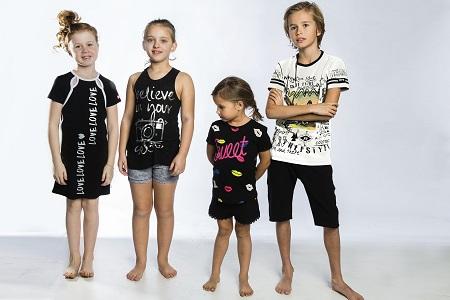 Tom Du Kinderkleding.Met Vriendinnen Kinderkleding Shoppen Van Tom Du Website4mama Nl