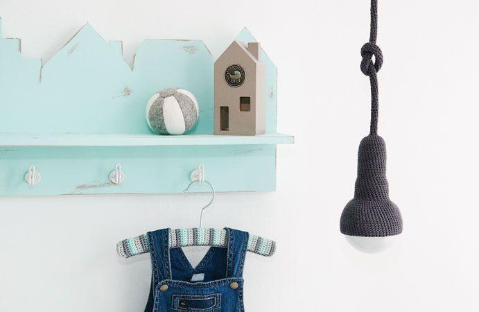 Lamp Kinderkamer Grijs : Lamp kinderkamer grijs eenvoudig kinderkamer lamp roze moderne