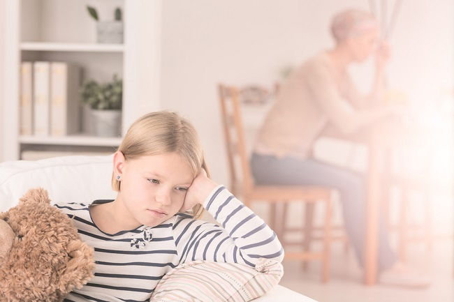 Afbeeldingsresultaat voor KOPP kind
