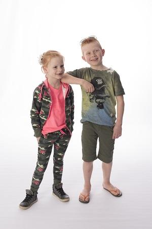 Tom Du Kinderkleding.Met Tom Du Kinderkleding Cool De Zomer In Website4mama Nl