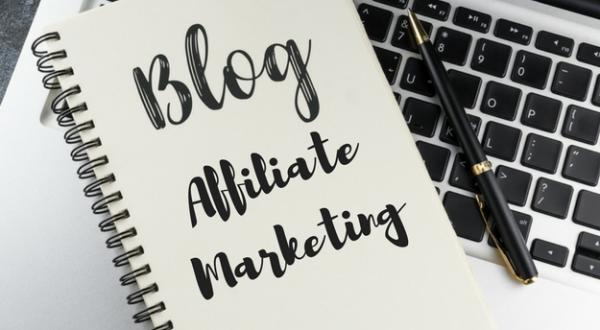 LinkPizza: geld verdienen met affiliate marketing