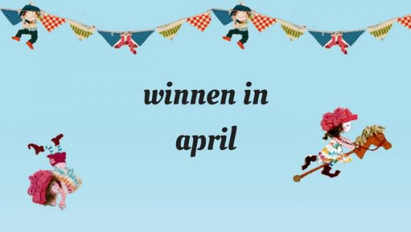 winnen-in-april-2018